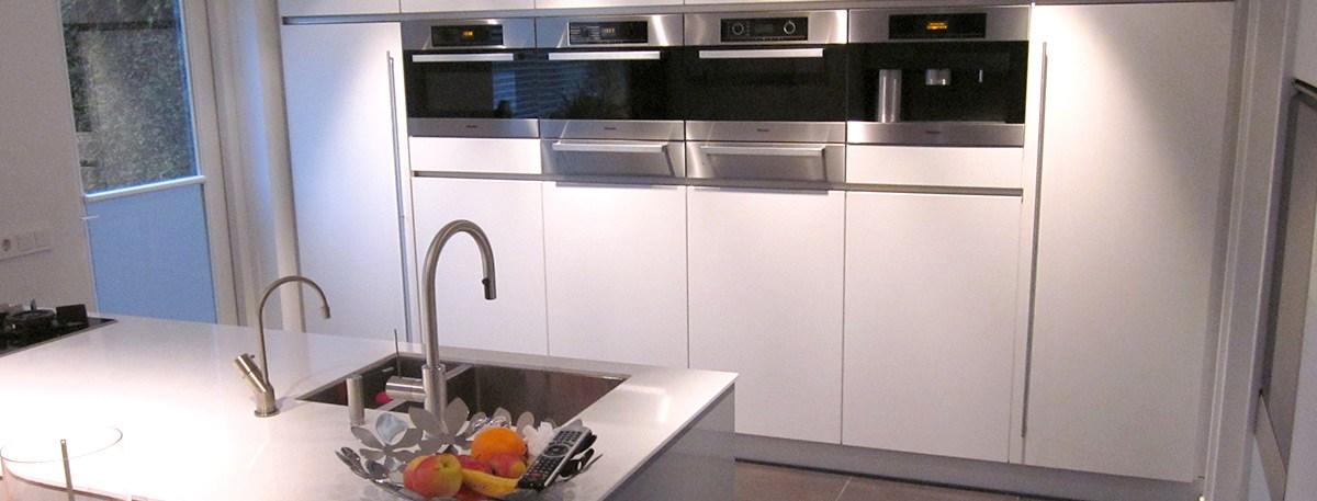Polyester Platen Badkamer ~ Keukens Ede D keukens inspiratiebron db Brugman keukens badkamers